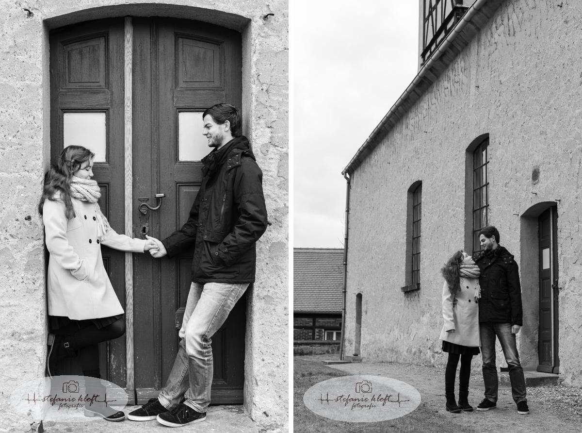 Collage Laura&Jonas2