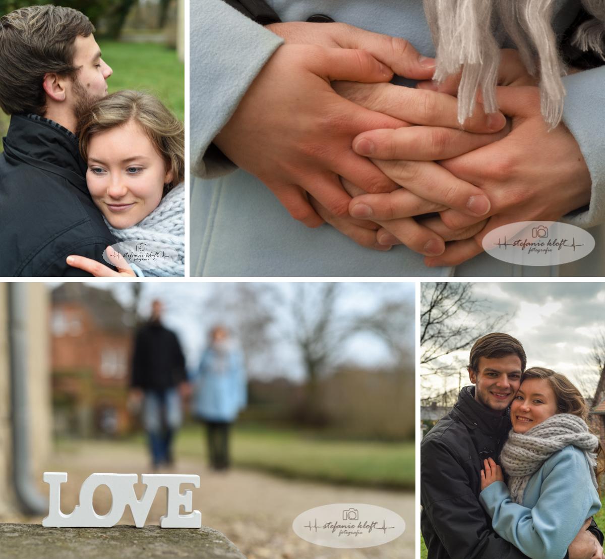 Collage Laura&Jonas