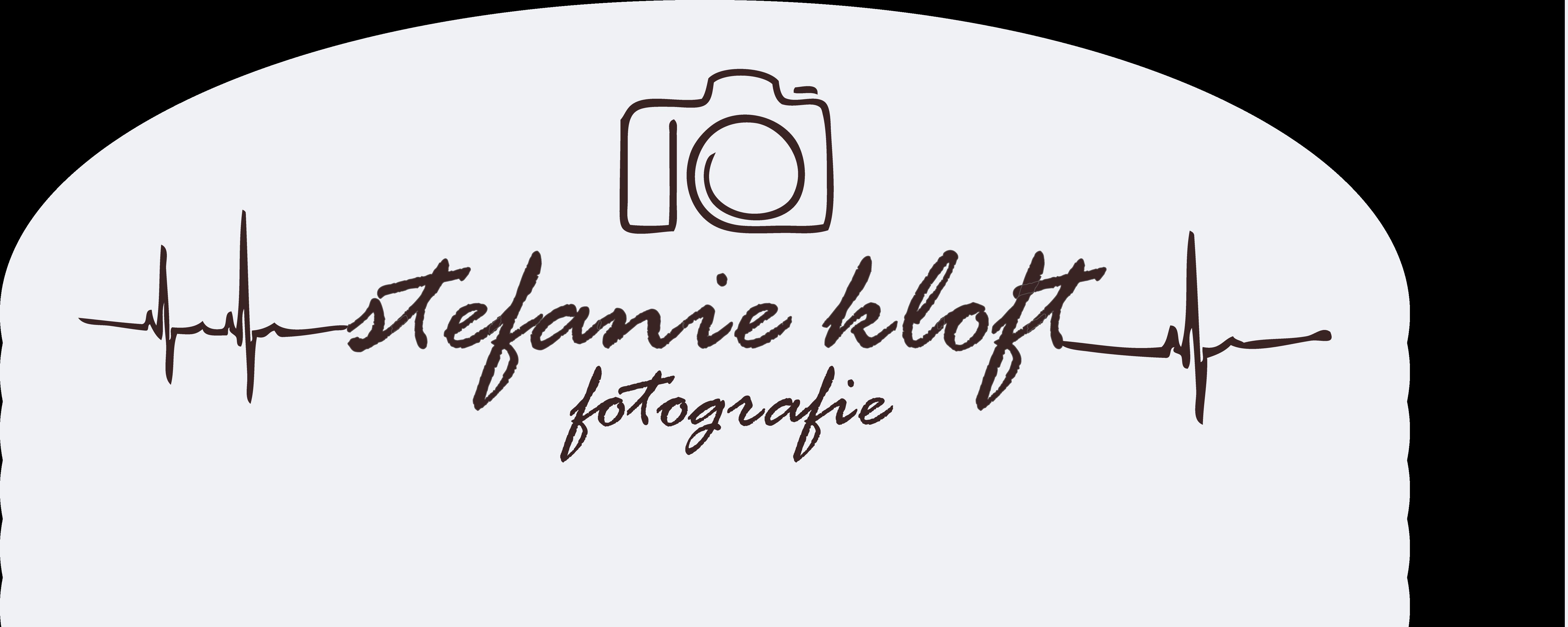 fotografie.kloft.org