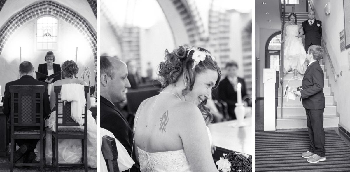 HochzeitEileen2